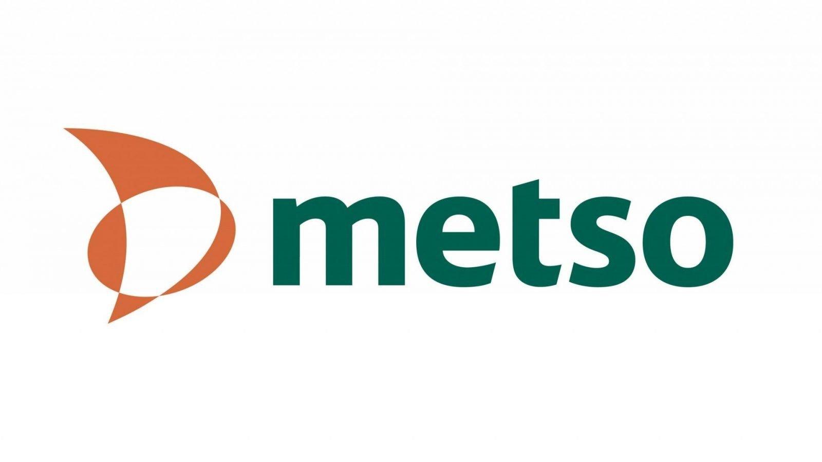 Приобретение McCloskey компанией Metso завершено