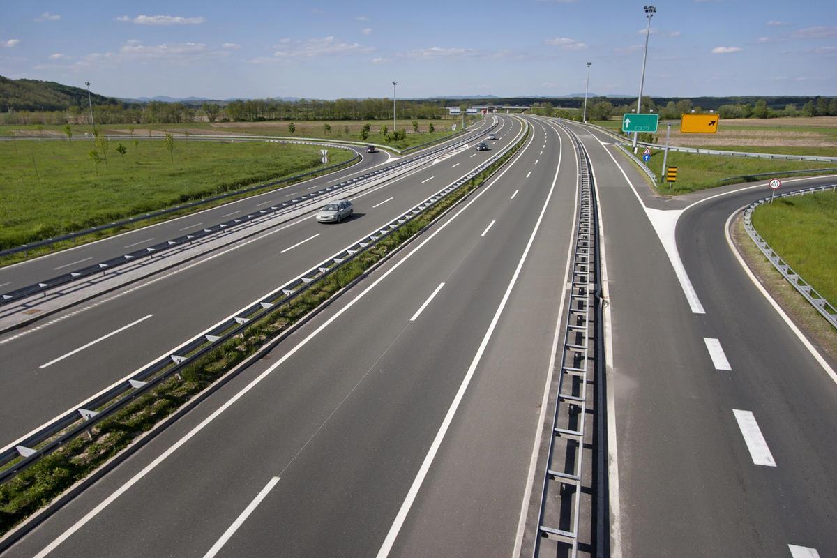 В 2020 году на ремонты дорог планируют потратить более 74 млрд грн