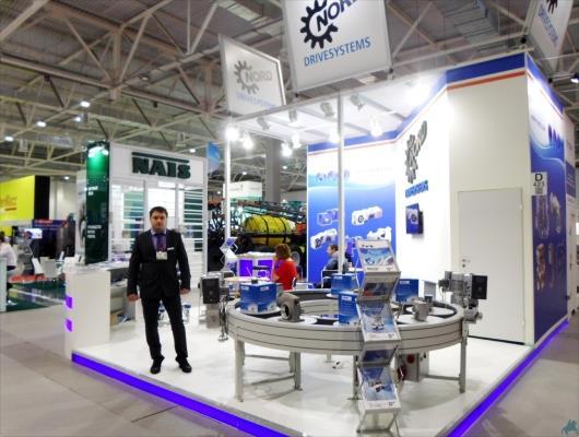 MiningWorld Ukraine 2020