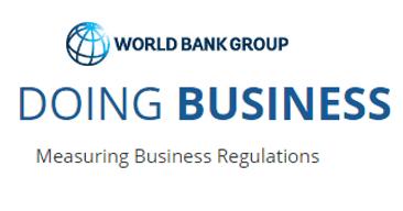 Рейтинг Doing business-2020: Украина поднялась на 64-м место