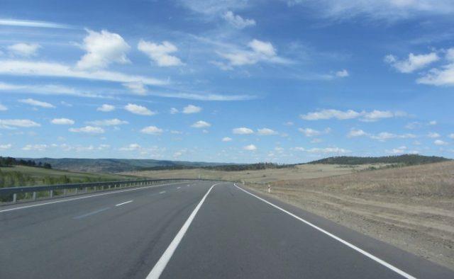 Перелік доріг, які будуть ремонтувати у 2020 році