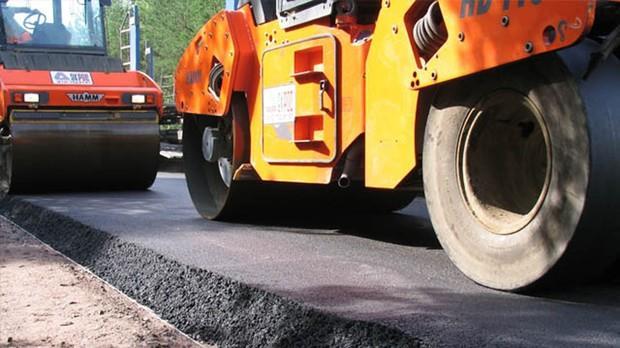 Прийнято та підписано Закони щодо середньострокового планування будівництва, ремонту та утримання автодоріг загального користування