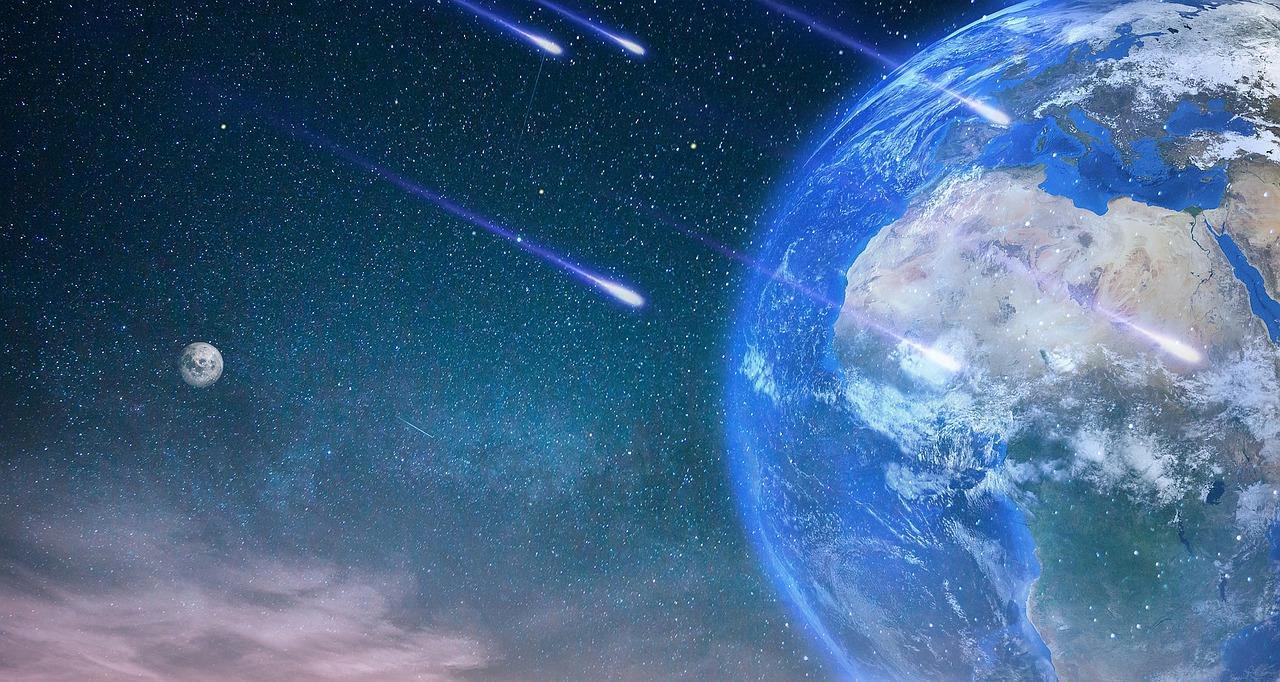Відкриття астрофізиків корисне для екології та промисловості