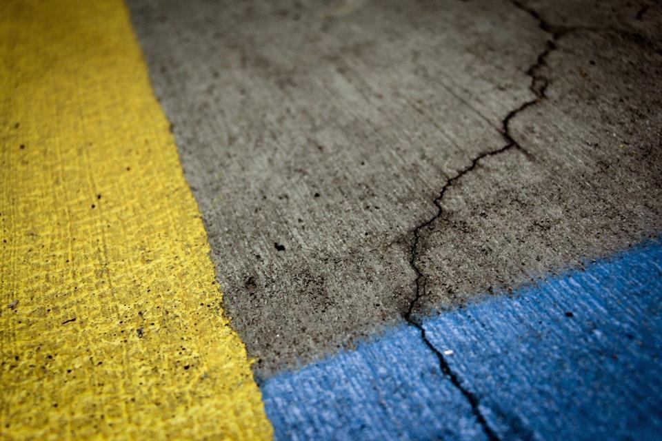 IHI Corporation завершает создание установки, которая улучшит вызревание армированного бетона