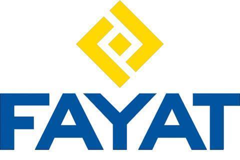 Прибуток Fayat Group за 2019 рік зріс на 19%