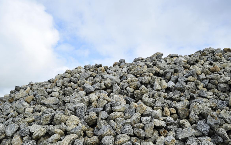 Металлургические шлаки в дорожном строительстве: побочный, но не второстепенный продукт