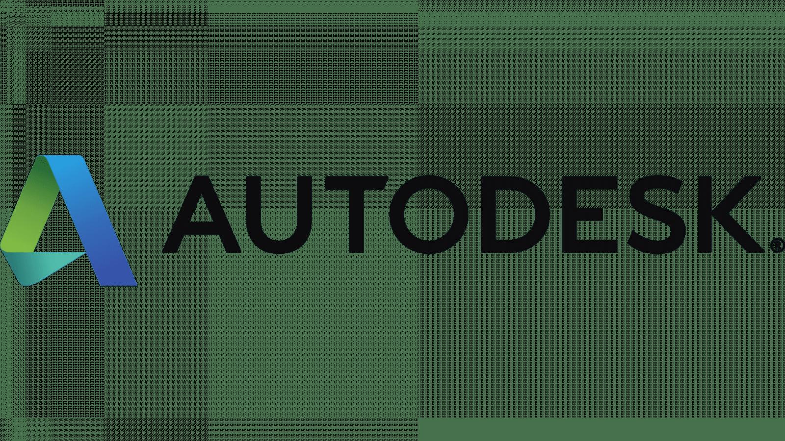 Autodesk разработала инструмент для повышения эффективности совместной работы