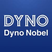 Dyno Nobel розробила новітню електронну систему для проведення вибухових робіт