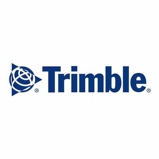 Trimble и Deloitte сотрудничают над созданием инновационных облачных решений для управления недвижимостью