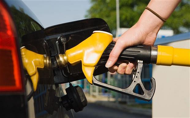 Контроль расхода топлива: какие существуют варианты?