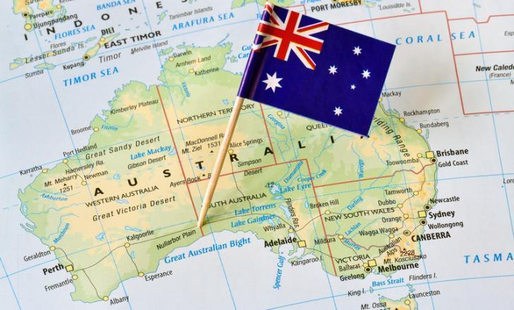 В Австралии пройдет конференция, посвященная технологиям регенерации и стабилизации дорожного покрытия