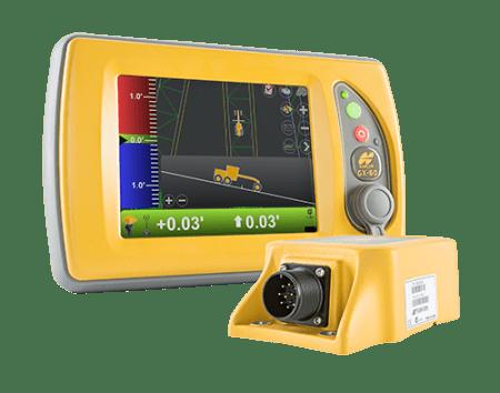Автоматична система нівелювання – інструмент для точного та якісного виконання робіт