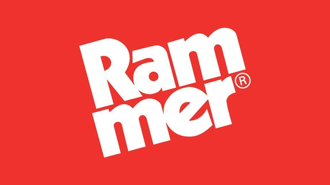 Самый большой гидромолот Rammer обзавелся дистанционным мониторингом