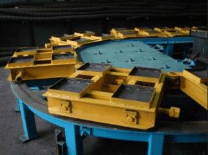 Ленточно тележечные конвейеры открытие шадринского элеватора