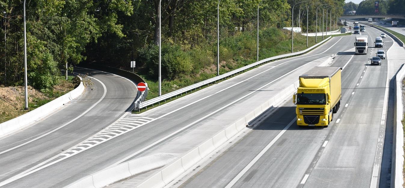 Бетонные или асфальтобетонные дороги — что лучше?