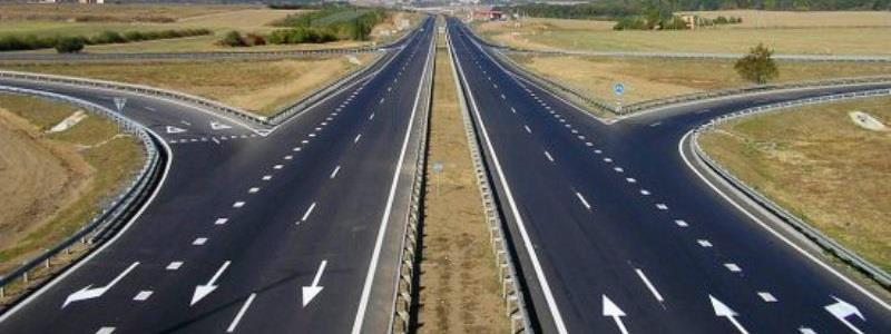 Правительство приняло решение о выплатах средств с Дорожного фонда концессионерам