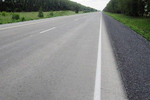 Облаштування дорожніх узбіч за всіма правилами
