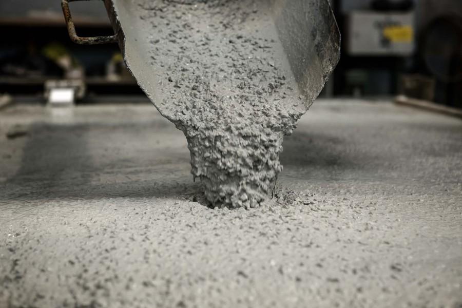 Химические добавки для бетонов: преимущества и проблемы применения