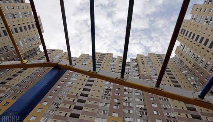 В Україні оновлять державні будівельні норми до 2025 року: що зміниться