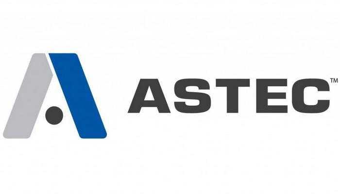 Ребрендинг ASTEC покликаний на якісне обслуговування клієнтів