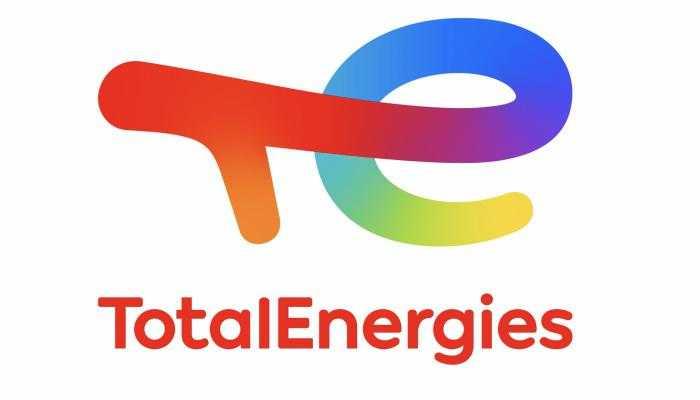Компанія TotalEnergies змінює назву