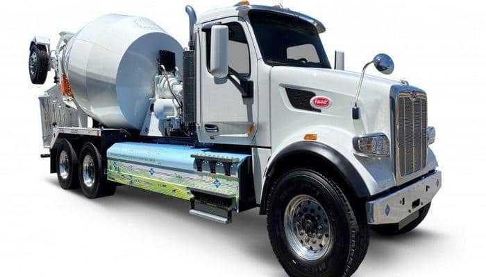 Momentum Fuel Technologies тепер пропонує бічні паливні системи DGE меншого діаметру.