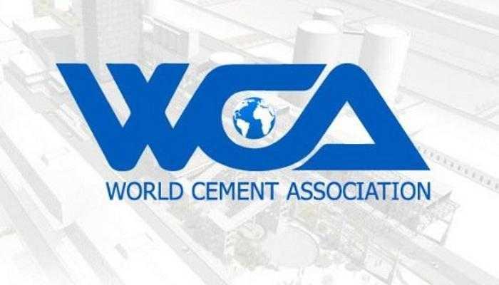 WCA проводить віртуальний день відкритих дверей