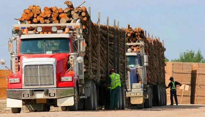 Atlantic Truck Show повернеться в Монктон в червні 2022 року
