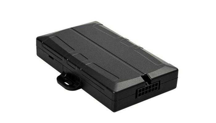 DPL Telematics запускає дротову телематику для відстеження транспортних засобів і реєстрації ідентифікаторів водія
