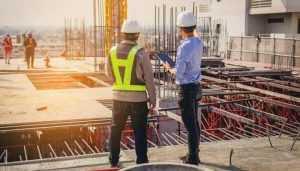 Gearflow перемагає в конкурсі стартапів у сфері будівельних технологій