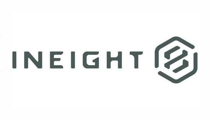InEight і Microsoft оголошують про запуск Construction 365