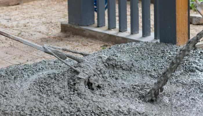 Портативні вологоміри миттєвої дії допоможуть забезпечити проектні якості бетону