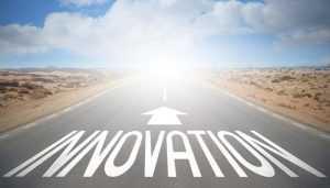 Навіщо дорожнім будівельникам потрібні інноваційні продукти та технології