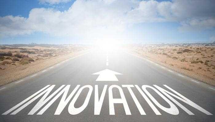 Зачем дорожным строителям нужны инновационные продукты и технологии