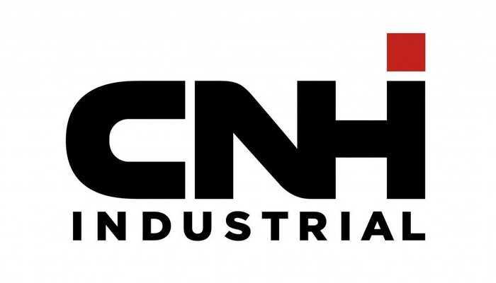 CNH Industrial купує виробника екскаваторів Sampierana