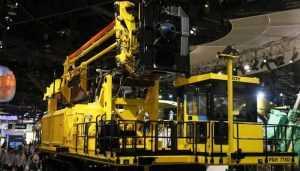 Технології, представлені на виставці MCExpo 2021, допоможуть підготуватися до «Четвертої промислової революції»