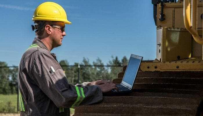Як нова епоха програмного забезпечення в будівельній галузі забезпечує інформаційну підтримку бізнес-планування