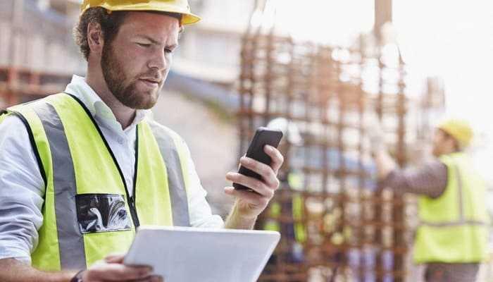 Procore і Sage розширює інтеграцію управління будівництвом і бухгалтерського обліку з хмари в хмару