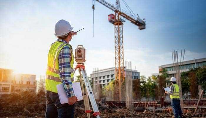 Раціональне управління ліквідацією відходів будівництва та знесення