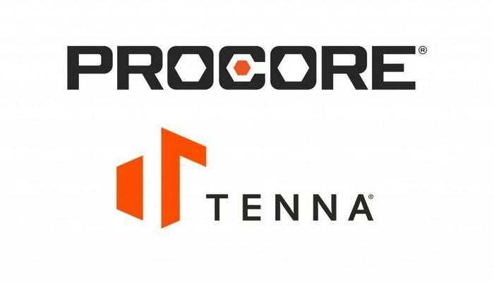 Розробники платформ Tenna і Procore інтегрують платформи, щоб підрядники по будівництву могли оптимізувати збір даних і обмін ними.